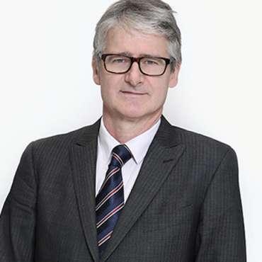 DR JIM KENNY
