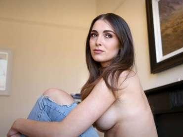 Miss Ireland Talks About Her BA