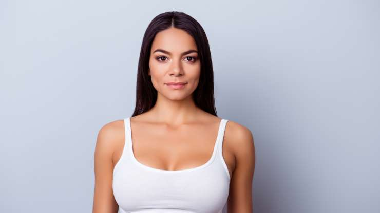 When do I need to replace my implants?