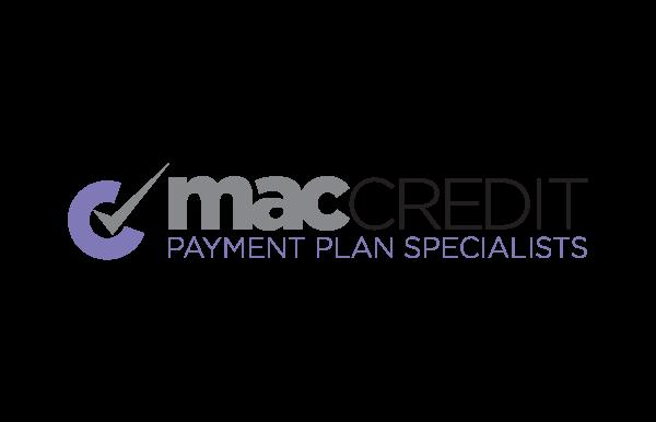 maccredit