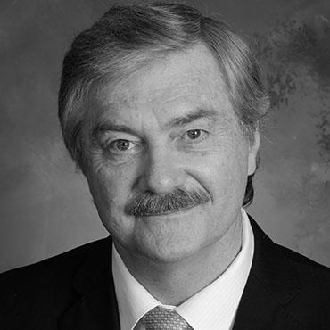 Dr. John Flynn